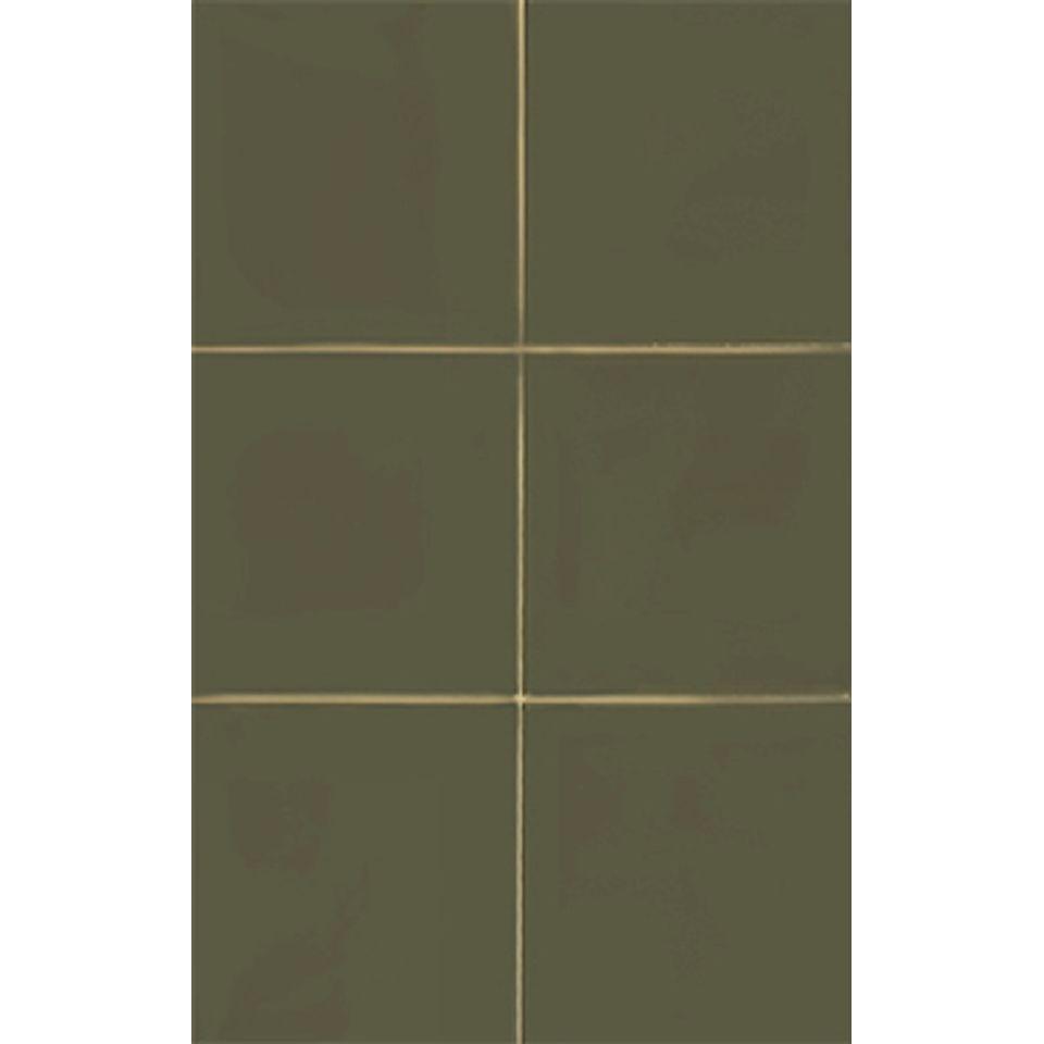 Revestimiento-Sevilla-Green-20x316-Cm.
