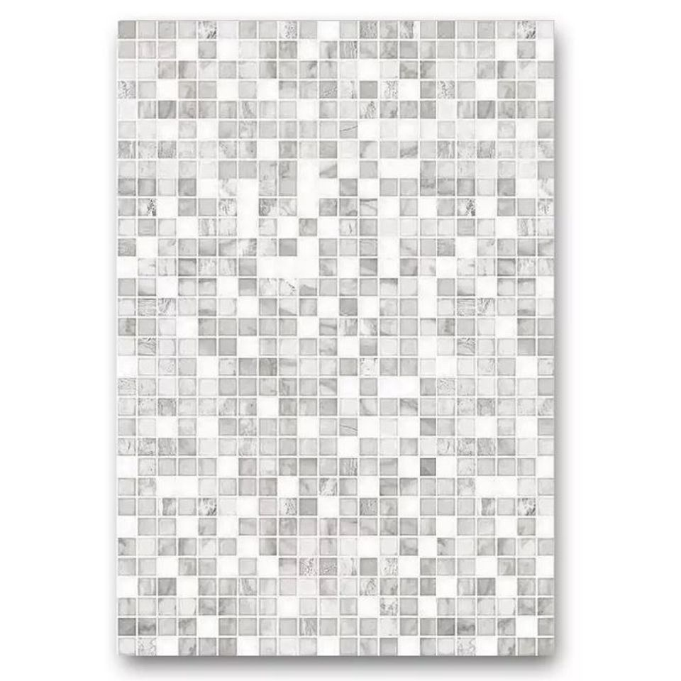 Revestimiento-Sevilla-Gris-32x47-Cm