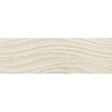 Revestimiento-Studio-Limestone-HD-30x90-Cm.