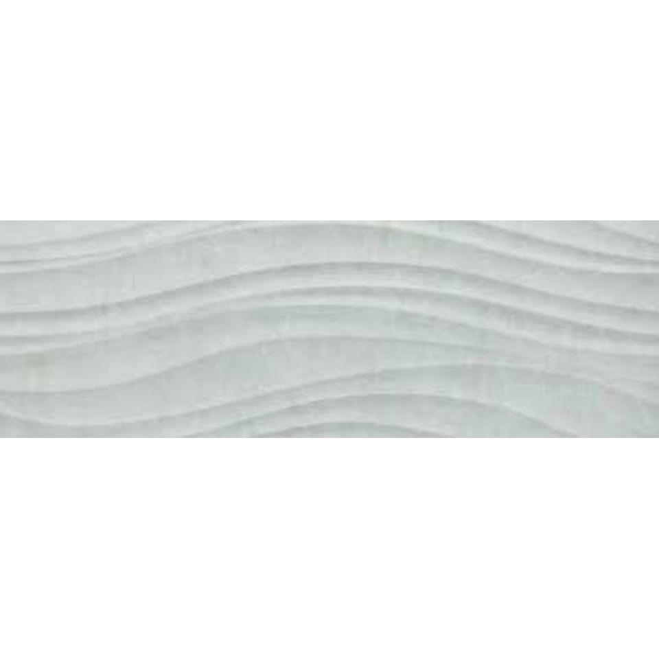 Revestimiento-Studio-Cimento-30x90-Cm.