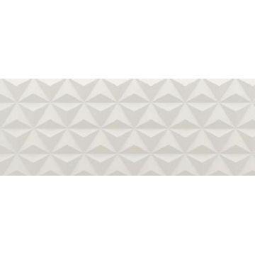 Revestimiento-Diamante-Blanco-30x90-Cm.