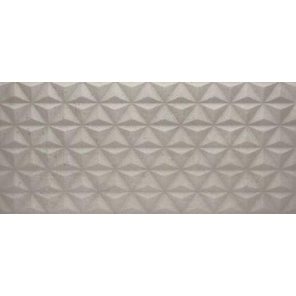 Porcelanato-Sides-Concreto-44x88-Cm.