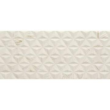 Porcelanato-Sides-White-44x88-Cm.