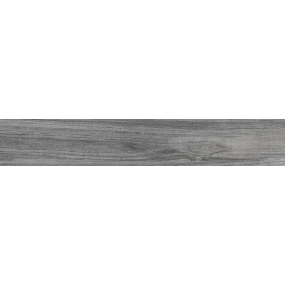 Porcelanato-Abitare-GR-20x120-Cm.