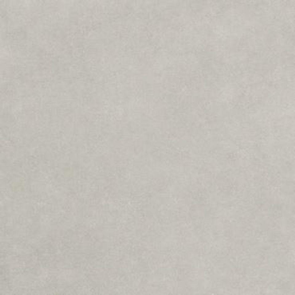 Porcelanato-Momento-GR-100x100-Cm.
