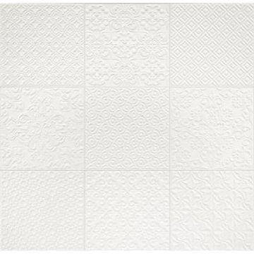 Porcelanato-Sintra-Stucco-60x60-Cm.