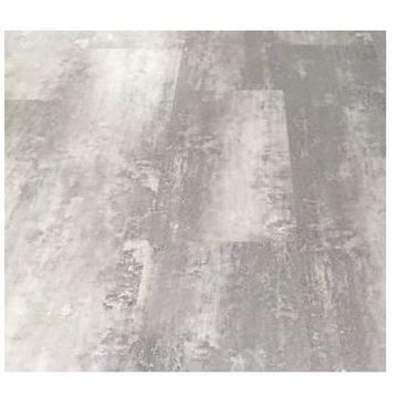 Piso-Laminado-Vinilico-4mm-Gris-Acero