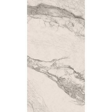 Pulido-Bianco-Di-Elba-80x160-Cm.