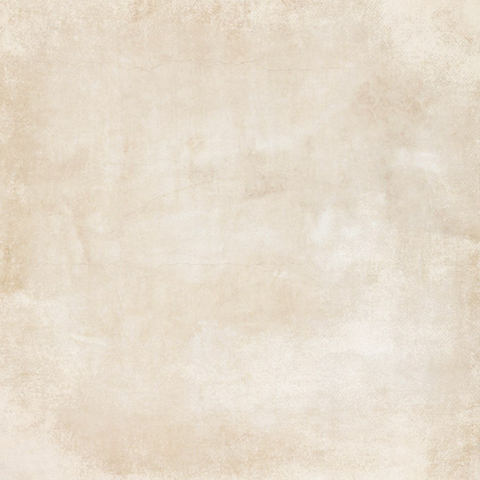 Ceramica-Calcareo-Beige-20x20-Cm.