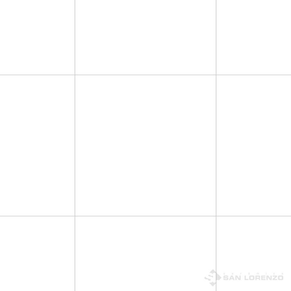 Porcelanato-Ice-Tile-59x59-Cm.