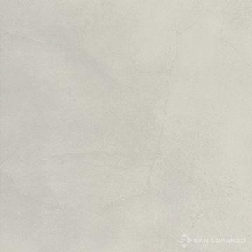 Porcelanato-Moods-Tiza-59x59-Cm.