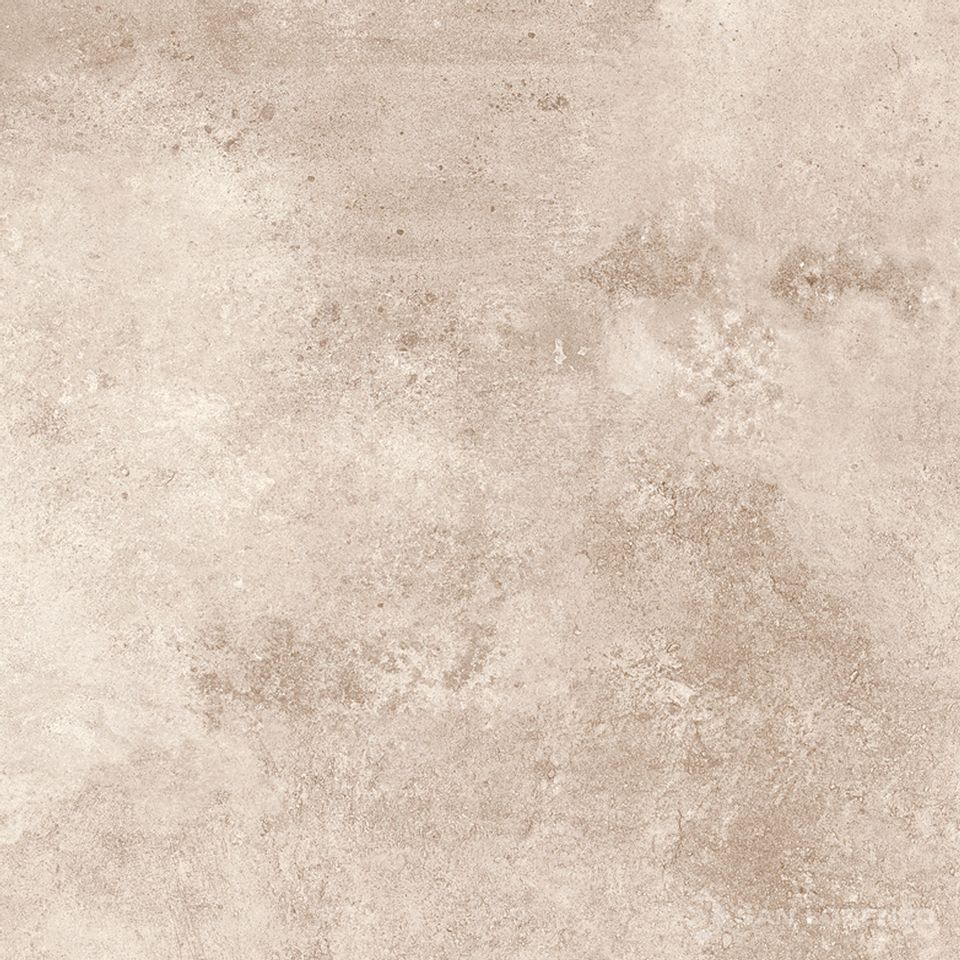 Porcelanato-Bauhaus-Grey-577x577-Cm.