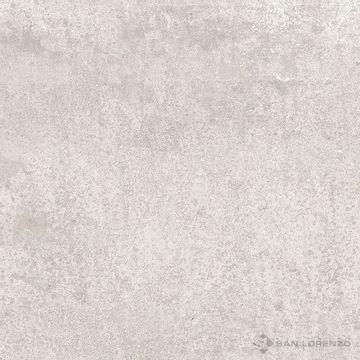 Porcelanato-Moon-Tiza-577x577-Cm.