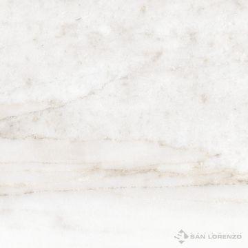 Porcelanato-Marmol-Pur-28x577-Cm.