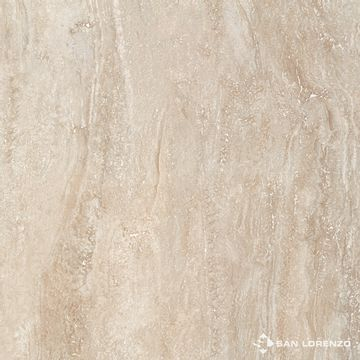 Porcelanato-Marmol-Travertino-Crema-577x577-Cm.