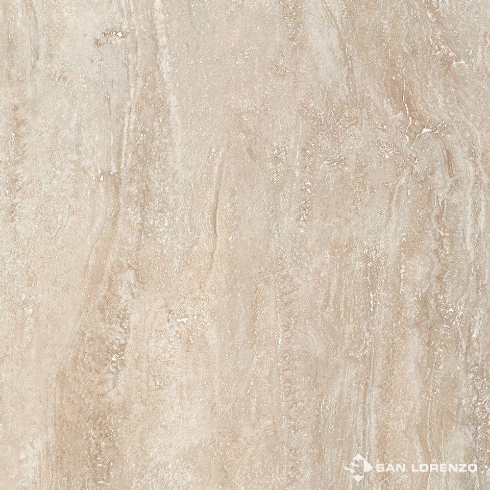 Porcelanato-Marmol-Travertino-Crema-577x577-Cm.