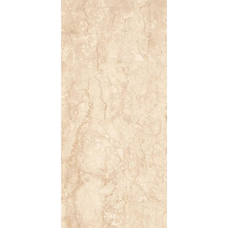 Ceramica-Classic-HD-375x375-Cm.
