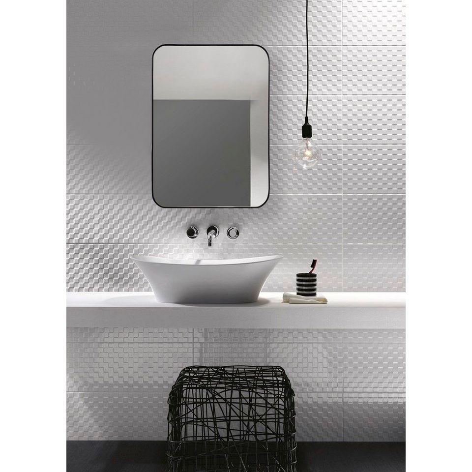 Espejo-Rectangular-Black-50x70-Cm.