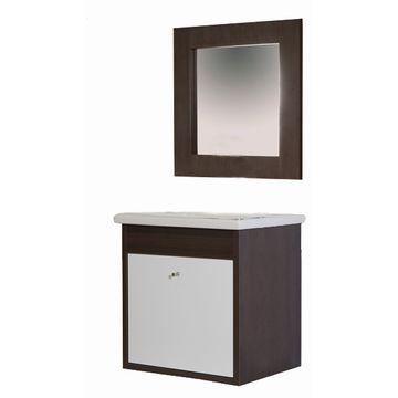 Excelente-producto-de-primera-calidad-para-baño-vanitory-con-mesada-con-1-agujero-para-colocacion-de-griferia-monocomando-ademas-incluye-espejo-y-una-puerta.-Gulliart-S.A.-es-una-empresa-familiar-dedicada-a-la-produccion-de-muebles-para-baño-con-mesadas-y-bachas-de-ceramica-enlozada.-Las-nuevas-tendencias-han-permitido-incorporar-la-fabricacion-de-muebles-de-dormitorio-logrando-continuidad-de-diseño-entre-los-ambientes-mas-personales-del-hogar.---Espejo--475x465-Cm.