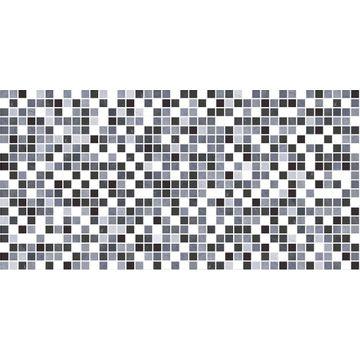 Revestimiento-Bizancio-Gris-29x59-Cm.