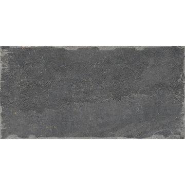 Porcelanato-Trafalgar-Grafito-60x120-Cm.