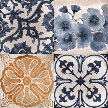 Ceramica-Cotto-Deco-33x33-Cm.