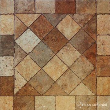 Ceramica-Angelo-Tostado-453x453-Cm.