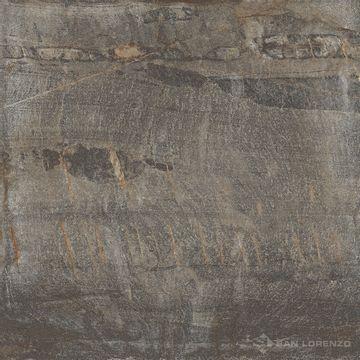 Porcelanato-Trudos-Musgos-577x577-Cm.