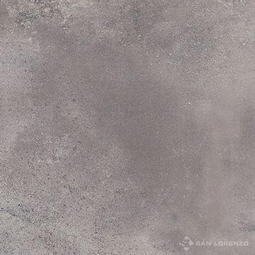 Porcelanato-Bauhaus-Smoke-577x577-Cm.