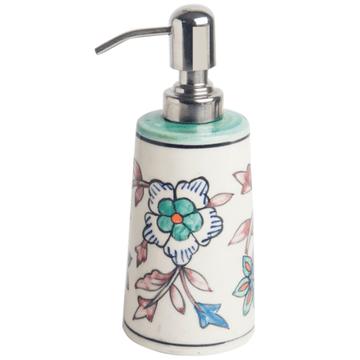 Dispenser-Flora