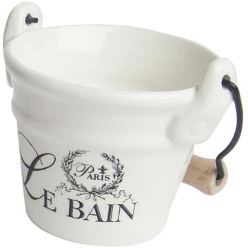 Balde-de-Porcelana-Le-Bain