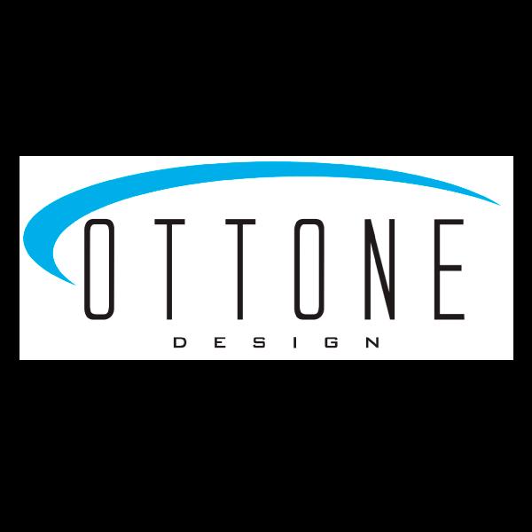 Ottone Design