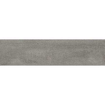 Porcelanato-Antico-Smoke-30x120-Cm