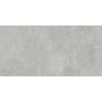 Porcelanato-Liscio-Light-Grey-60x120-Cm.