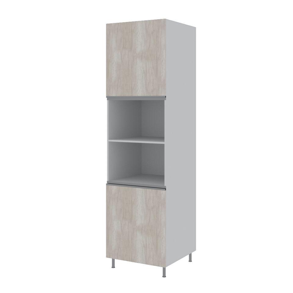 Mueble-de-Cocina-Porta-Horno-Noah