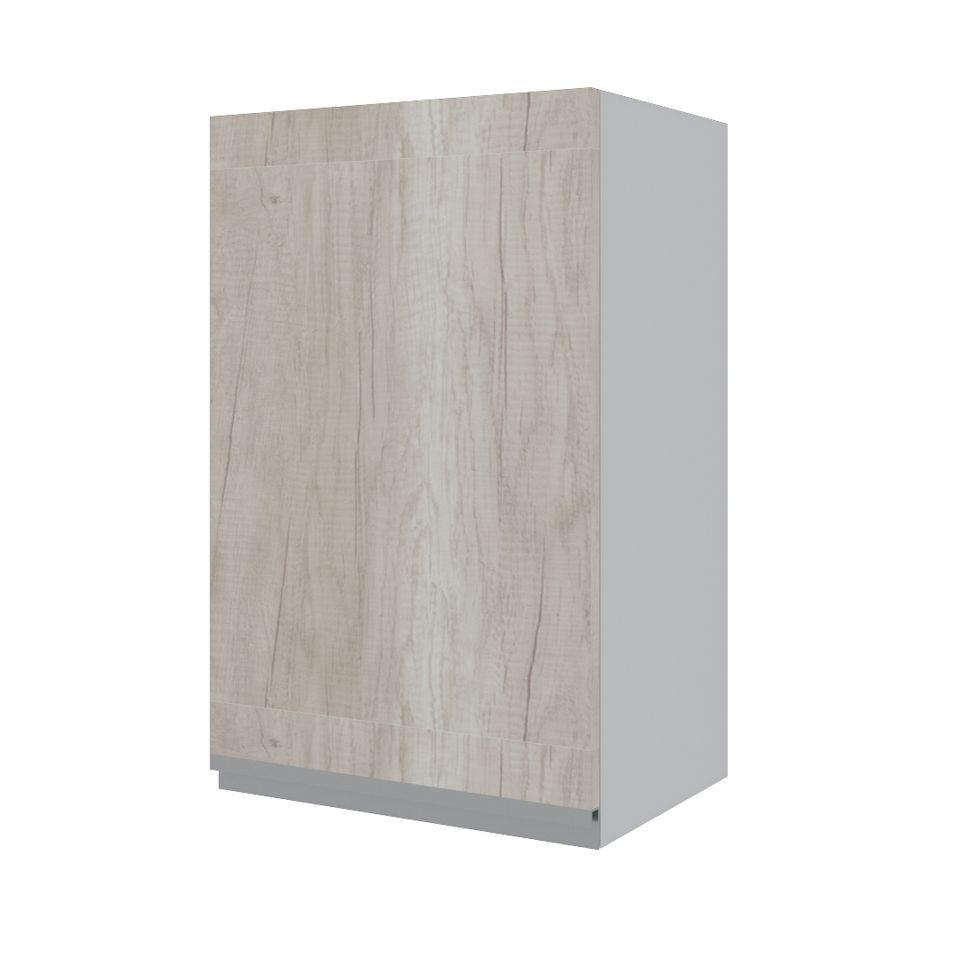 Mueble de Cocina Alacena Noah 40 Cm. - blaisten