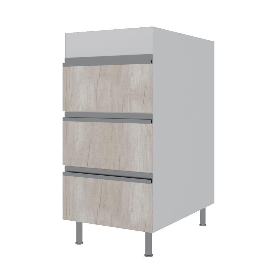 Mueble-de-Cocina-Bajo-Mesada-con-Cajones