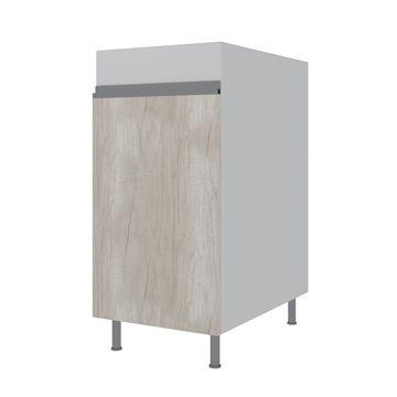 Mueble-de-Cocina-Bajo-Mesada-Noah-40-Cm.