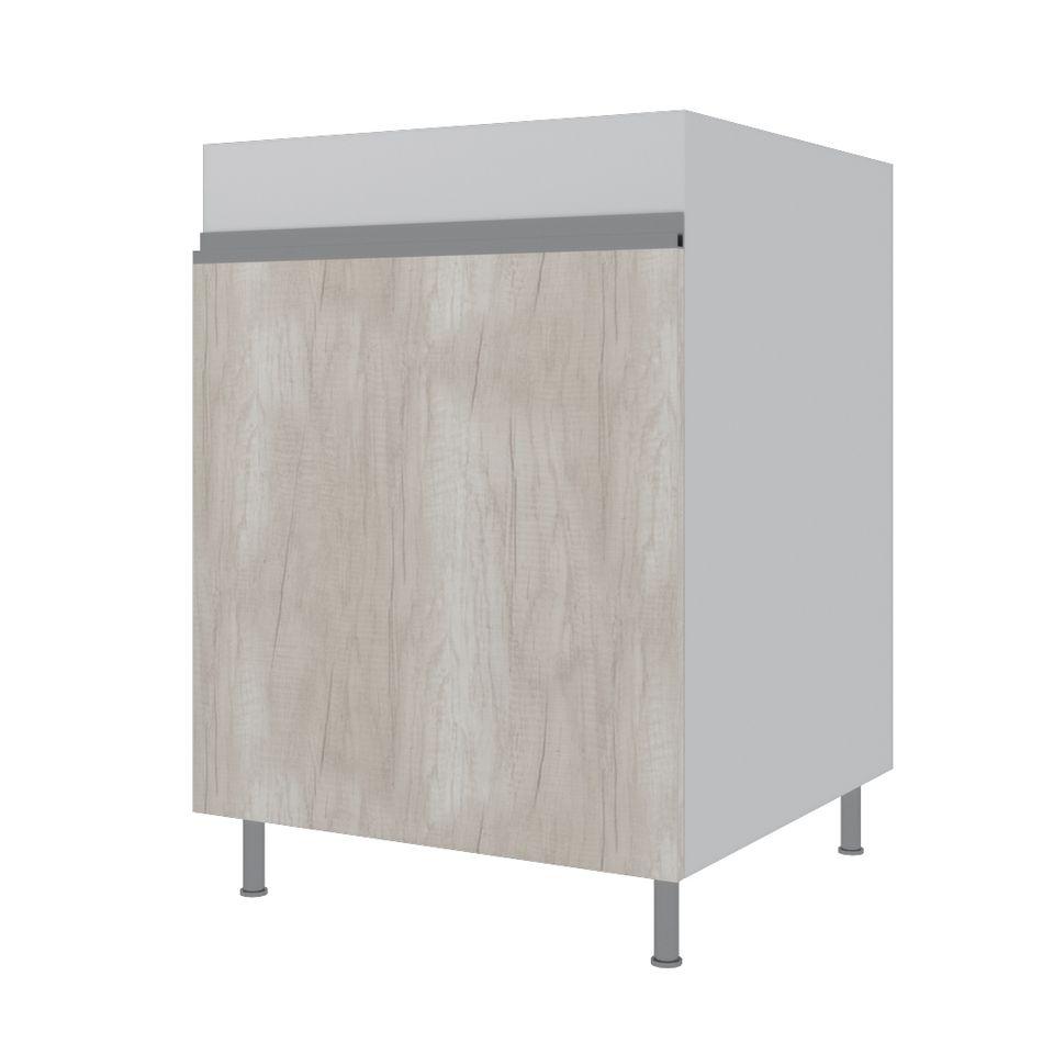 Mueble-de-Cocina-Bajo-Mesada-Noah-60-Cm.