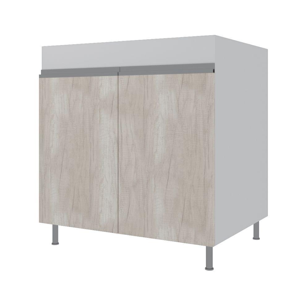 Mueble-de-Cocina-Bajo-Mesada-Noah-80-Cm.