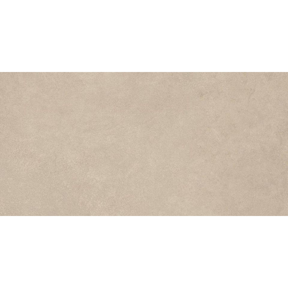 Porcelanato-Tribeca-Franklin-60x120-Cm.