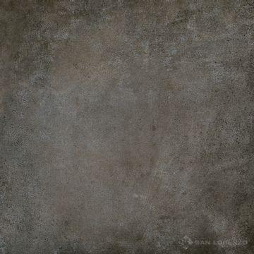 Porcelanato-Terraferma-577x577-Cm.