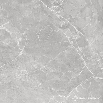 Porcelanato-Marmol-Suria-Silver-577x577-Cm.