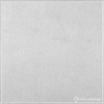 Porcelanato-New-York-Tiza-59x59-Cm.