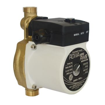 Bomba-Presurizadora-de-Agua-Mini-Para-Tanque-Elevado-Caudal-Maximo-1800-Hp.