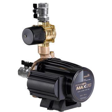 Bomba-Presurizadora-de-Agua-MAX-SFL-Para-Tanque-Elevado-Caudal-Maximo-6500-Hp.