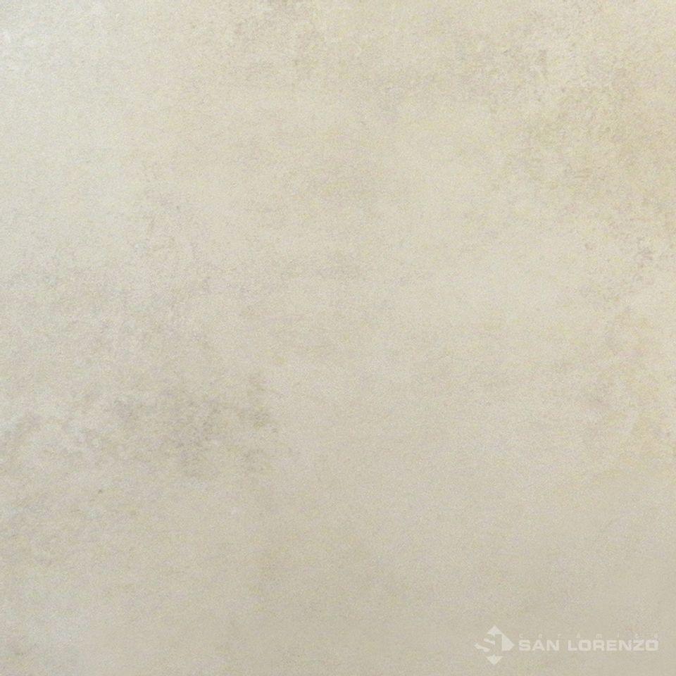 Porcelanato-Glam-Ivory-577x577-Cm.