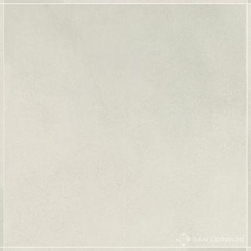 Porcelanato-Moods-Hueso-577x577-Cm.