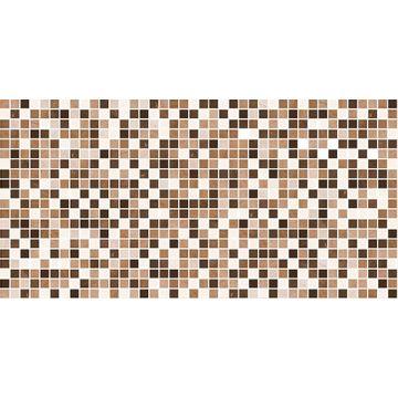Revestimiento-Bizancio-Terra-29x59-Cm.