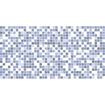 Revestimiento-Bizancio-Azul-29x59-Cm.